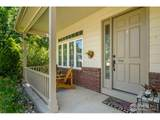 2392 42nd Ave Pl - Photo 5