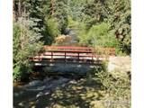 1820 Fall River Rd - Photo 32