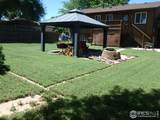 1130 Del Norte Dr - Photo 22