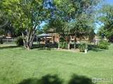 1130 Del Norte Dr - Photo 27