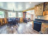 1507 County Road 21 - Photo 10