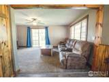1507 County Road 21 - Photo 11