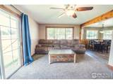 1507 County Road 21 - Photo 12