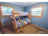 1507 County Road 21 - Photo 14