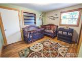 1507 County Road 21 - Photo 17