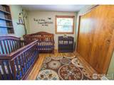1507 County Road 21 - Photo 18