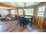 1507 County Road 21 - Photo 6