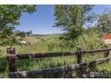 6827 Autumn Ridge Dr - Photo 38