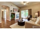 5026 Northern Lights Dr - Photo 14
