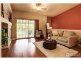 5026 Northern Lights Dr - Photo 16