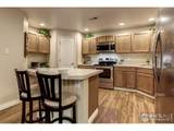 5026 Northern Lights Dr - Photo 3