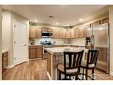 5026 Northern Lights Dr - Photo 4