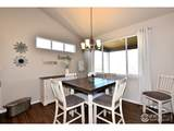 1758 Long Shadow Dr - Photo 12