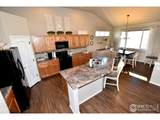 1758 Long Shadow Dr - Photo 14