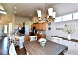 1758 Long Shadow Dr - Photo 19