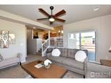 1758 Long Shadow Dr - Photo 22