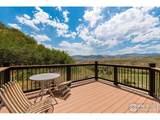6966 Milner Mountain Ranch Rd - Photo 32