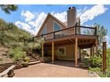 6966 Milner Mountain Ranch Rd - Photo 7