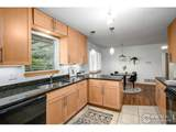 1016 Taft Hill Rd - Photo 11