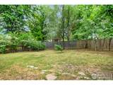1016 Taft Hill Rd - Photo 33