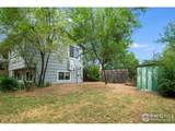 1016 Taft Hill Rd - Photo 34