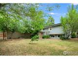 1016 Taft Hill Rd - Photo 35