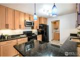 1016 Taft Hill Rd - Photo 9