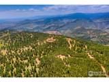 3535 Eagle Ridge Rd - Photo 38