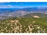 3535 Eagle Ridge Rd - Photo 39