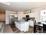 1200 103rd Ave Ct - Photo 10