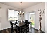 1200 103rd Ave Ct - Photo 12
