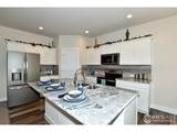 1200 103rd Ave Ct - Photo 13
