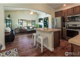5014 Brookfield Dr - Photo 10