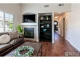5014 Brookfield Dr - Photo 8