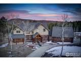 500 Ridge Rd - Photo 1