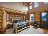 500 Ridge Rd - Photo 12