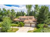 8428 Sawtooth Ln - Photo 1