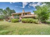 8428 Sawtooth Ln - Photo 32