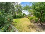 8428 Sawtooth Ln - Photo 33