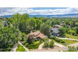 8428 Sawtooth Ln - Photo 35
