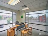 1750 14th St - Photo 7