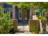 3650 Pinedale St - Photo 1