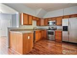 3329 Apple Blossom Ln - Photo 11