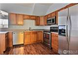 3329 Apple Blossom Ln - Photo 12