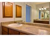 3329 Apple Blossom Ln - Photo 22