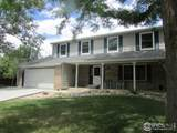 1100 Monticello Ct - Photo 22