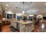 8444 Summerlin Dr - Photo 11