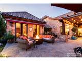 8444 Summerlin Dr - Photo 15