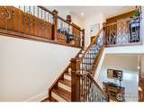 8444 Summerlin Dr - Photo 18