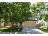 1406 Orchid Ct - Photo 2